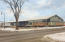 1547 1st Avenue N, Fargo, ND 58103