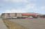 2001 1st, Fargo, ND 58102