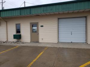 2111 - A2 Main Avenue E, West Fargo, ND 58078