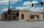29 S University Drive, Fargo, ND 58103