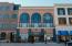 12 Broadway N, Fargo, ND 58102