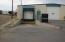 2002 Main Avenue E, West Fargo, ND 58078