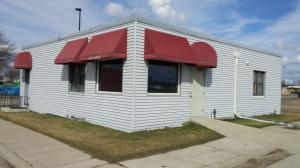 1910 1st Avenue N, Fargo, ND 58102