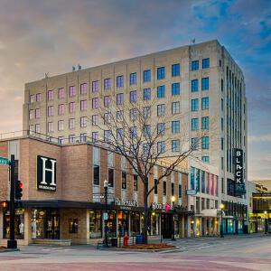 118 Broadway N, Fargo, ND 58102