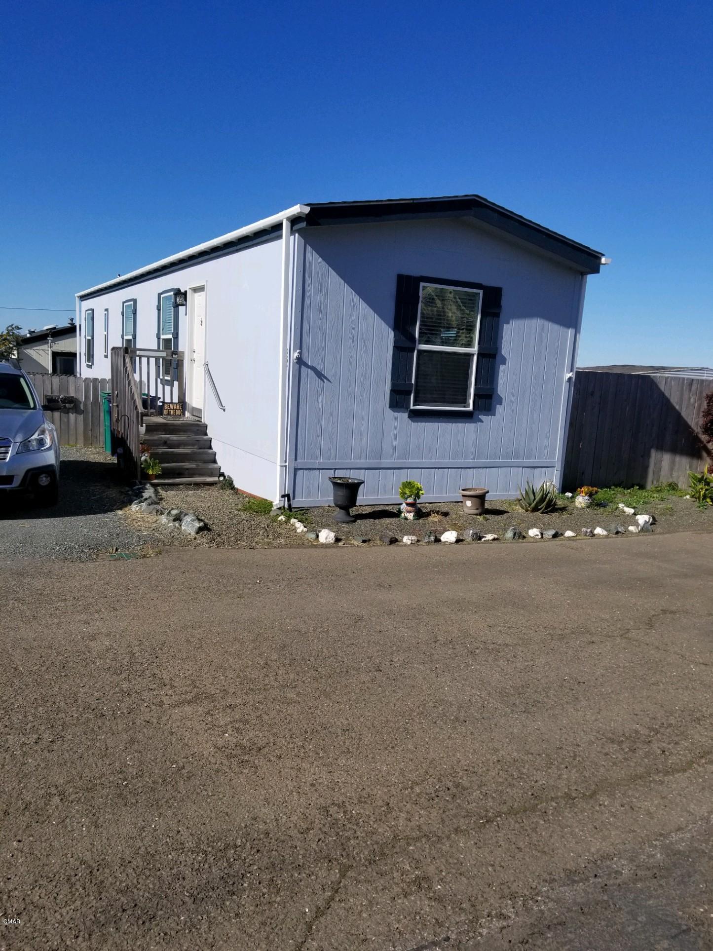 1021 Main, Fort Bragg, CA, 95437