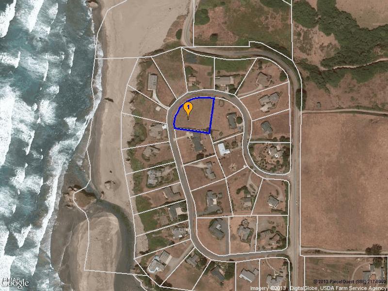 0000 Ocean Mdws, Fort Bragg, CA 95437