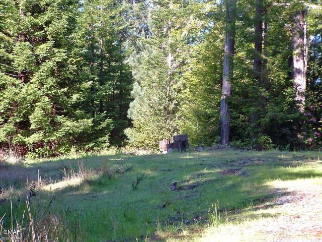 33651 Carson Hl, Little River, CA 95456