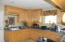 39767 Bouquet Canyon Road, Leona Valley, CA 93551
