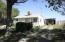 8847 E Avenue H & 90th St E, Lancaster, CA 93535