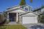 4631 Mary Ellen Avenue, Sherman Oaks, CA 91423