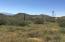 Vac Vic Tuckerway Ranch Road, Acton, CA 93510