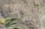 2 Mi N Soledad Cyn Rd 2 Street, Acton, CA 93510