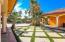 42045 Lupin Way, Lancaster, CA 93536