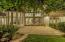 26644 Brooken Avenue, Canyon Country, CA 91387