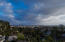 2066 Morgan Hill Drive, Los Angeles, CA 90068
