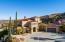 40320 Nido Court, Palmdale, CA 93551