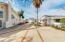 10141 E E Avenue W 14, Littlerock, CA 93543