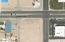 California City Boulevard, California City, CA 93505