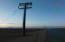 Neuralia Rd.& Mendiburu, California City, CA 93505