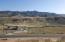 Elizabeth Lake Vic Road, Palmdale, CA 93551