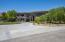 15609 Bronco Drive, Santa Clarita, CA 91387