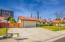 2815 College Park Drive, Lancaster, CA 93536