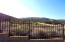 5171 Claro Way, Palmdale, CA 93551