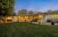 2555 West Avenue J14, Lancaster, CA 93536