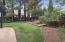 2133 Millcreek Way, Palmdale, CA 93551