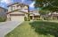 43349 W 21st Street, Lancaster, CA 93536