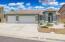 40365 Encanto Place, Palmdale, CA 93551