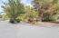 43933 Ryckebosch Lane, Lancaster, CA 93535