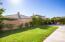 40735 Chantaco Court, Palmdale, CA 93551