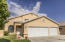 44148 Coral Drive, Lancaster, CA 93536