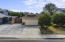 45838 Suffolk Drive, Lancaster, CA 93534