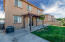 37400 Queen Anne Place, Palmdale, CA 93551