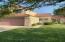 352 Mesa Verde Avenue, Palmdale, CA 93551