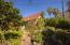 1353 Alvarado, Los Angeles, CA 90006