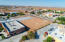 41255 W 11th Street, Palmdale, CA 93551
