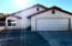 37003 Jenna Lane, Palmdale, CA 93550