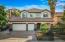 4054 Sungate Drive, Palmdale, CA 93551