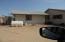 45201 W 120th Street, Lancaster, CA 93536
