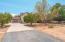 4804 W Ave M10, Quartz Hill, CA 93536