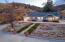 13136 Elizabeth Lake Road, Leona Valley, CA 93551