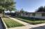 45503 Genoa Avenue, Lancaster, CA 93534