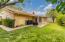 43508 W 25th Street, Lancaster, CA 93536