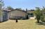 393 Allendale Road, Pasadena, CA 91106