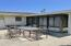 3047 Country Club Drive, Mission Viejo, CA 92691