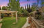 2820 Sunnyvale Road, Lancaster, CA 93536
