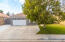 36713 Rose Street, Palmdale, CA 93552